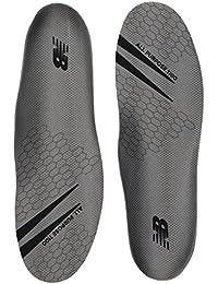 New Balance 鞋垫 1100 多功能鞋