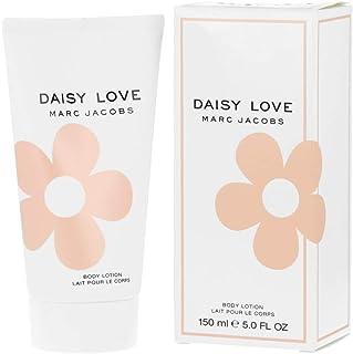Marc Jacobs 马克·雅可布 Daisy Love 身体乳 150毫升