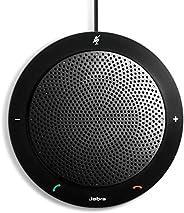 jabra speak 410 oc speakerphone 木材