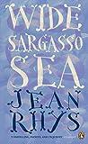 Wide Sargasso Sea. Jean Rhys