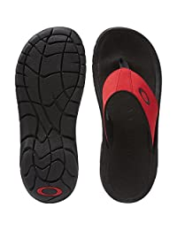 Oakley 男士 Supercoil 2.0 凉鞋