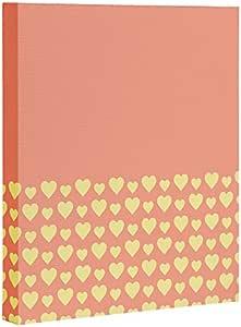 "Deny Designs Allyson Johnson 艺术画布 Summer Love 8"" x 10"" 51184-artca1"