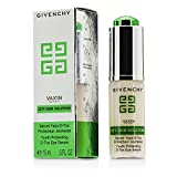 Givenchy 纪梵希 Givenchy Vax'In For Youth City Skin Solution Youth Protecting D-Tox Eye Serum 15ml/0.5oz