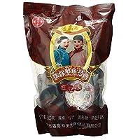【限时包邮特惠!!!】潘高寿 迷你型龟苓膏(红豆味) 500g*3袋 休闲小零食