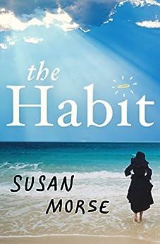"""The Habit (English Edition)"",作者:[Susan Morse]"