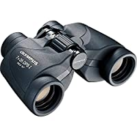 Olympus骑兵7x35 DPS1望远镜