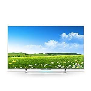Sony 索尼 KD-65X7566D 65英寸4K超清安卓智能网络液晶平板电视机(KD-65X7500D 银色边框版),2016年新品上市型号。