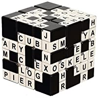V-Cube Crossword 3 魔方玩具