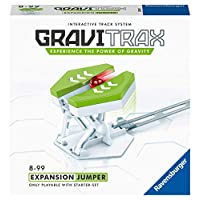 Ravensburger 26156 GraviTrax-Add on Jumper