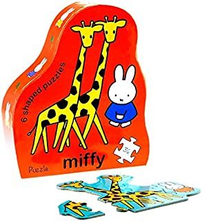 Miffy Animal