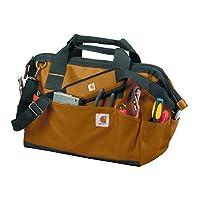 Carhartt 商业系列工具包 Large (16-Inch) 8916010202