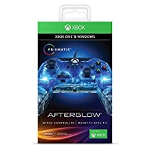 Afterglow 無線控制器for Xbox One/PC(048-121-NA)