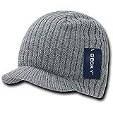 DECKY Campus 吉普帽