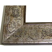 拼图框 海贼王* Ultimate frame 金属 (38x53cm)