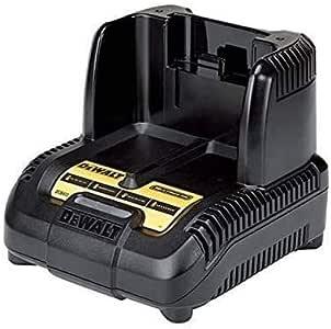 Dewalt dcb413-qw - 充电器 36 V 6 AH 和 7.5 Ah