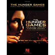 The Hunger Games: Music from the Motion Picture Score (English Edition)
