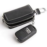 茹艺 汽车钥匙包 智能钥匙包 专车专用B11 现代