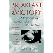 Breakfast at the Victory (English Edition)