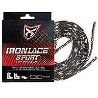 Ironlace Sport Lace
