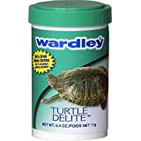 Wardley ProduCounts AWA300 Turtle Delite, 1/2-Ounce