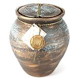 Urns UK Cremation Urn Roman Treasure,青铜