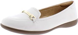 Naturalizer 女式 Florence 鞋乐福鞋