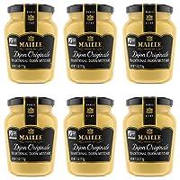 Maille Mustard, Dijon Originale, 7.5 oz, 6 Count