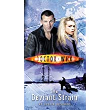 Doctor Who: The Deviant Strain (English Edition)