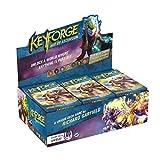 Keyforge: Ascension 时代显示