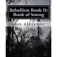 Rebellion Book II: Book of Soung