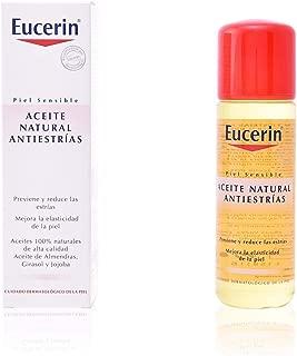 Eucerin 優色林 保濕保濕面膜,1件裝(1 x 125毫升)