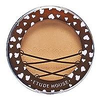 爱丽小屋( Etude House )创意彩色紧身胸衣