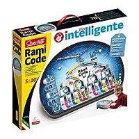 Quercetti 1015 – 游戏代码分支 学习乐趣*计算,多色,1015