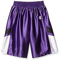Champion 冠军 青少年 比赛短裤 篮球