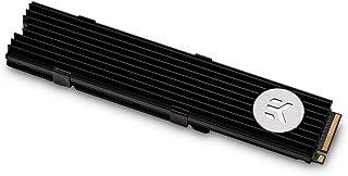 EKWB EK-M.2 Intel Optane 905P 散热器,黑色
