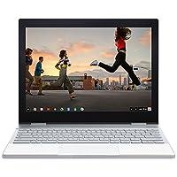 谷歌 Pixelbook i7, 16 GB RAM 512 GB)GA00124-US  Pixelbook Only