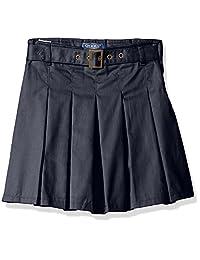 CHEROKEE 女童隐藏式短裤