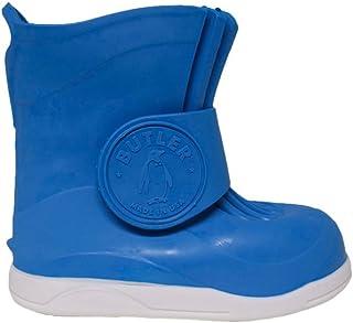 Butler Emporer Over Shoe 雨靴-BBF301-6