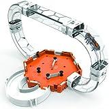 攀援纳诺虫系列-重力轨道套装 重力轨道