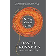 Falling Out of Time (Vintage International) (English Edition)