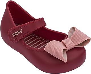 Zaxy 涼鞋 嬰兒蝴蝶結 II
