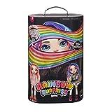 Poopsie 彩虹惊喜彩虹或粉色