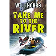 Take Me to the River (English Edition)