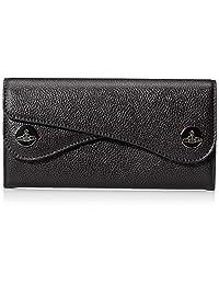 Vivienne Westwood 女式 钱包 VW51060026DOT02E1