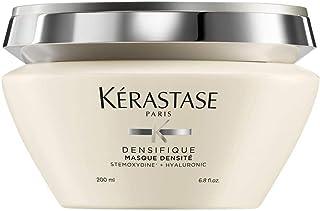 Kerastase Densite 补水发膜 200 ml