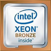 聯想 Intel Xeon 3106 八核(8 核)1.70 GHz 處理器升級 - 插座 3647