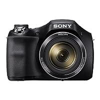 Sony 索尼 DSC-H300 数码相机