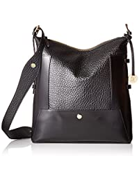 Lodis in the Mix Rfid Emerson Hobo