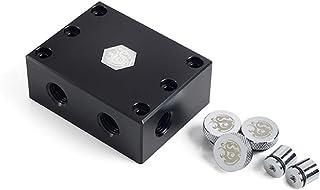 Bitspower VGA 多孔 BRID For 3 插槽 装饰 (POM)