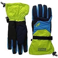 Outdoor Research 防水系列 男士 M'S Adrenaline Gloves肾上腺素滑雪手套 71260